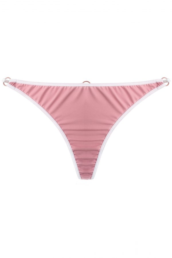 MAY '18 - ROSEBUD THONG-0