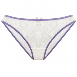 JAN '19 - CREAM & LILAC BRIEF-0