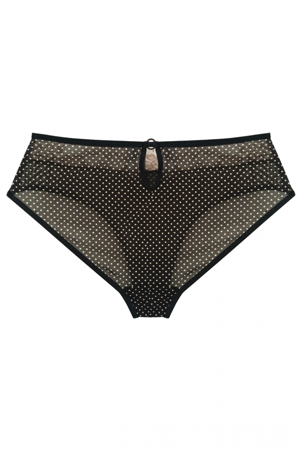 JUNE '18 - CHOC BISCOTTI BRIEF-2960