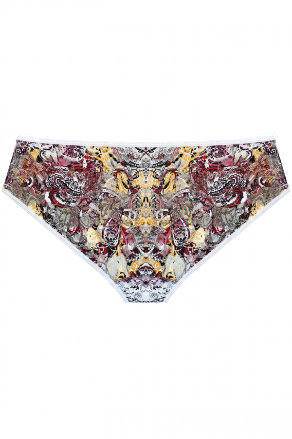 OCT '17 - BOOOTIFUL BRIEF-2924